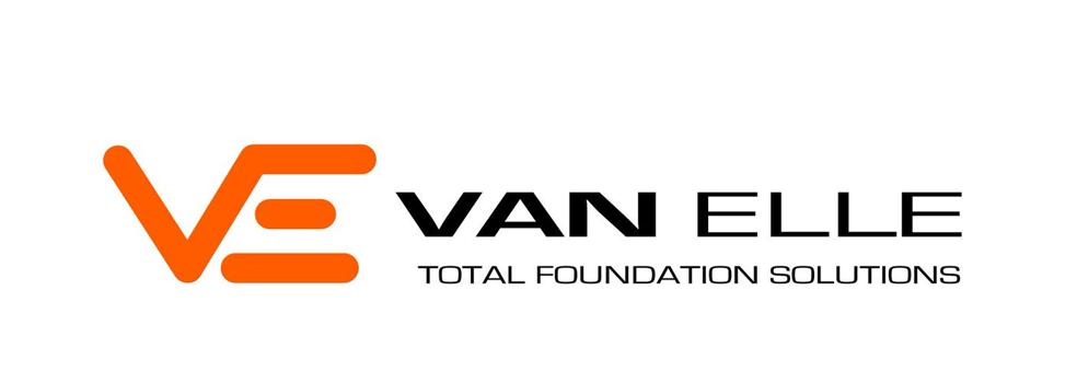 Van Elle